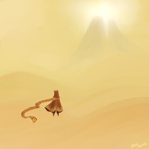 journey__by_justsomezombie007-d4wa4d4