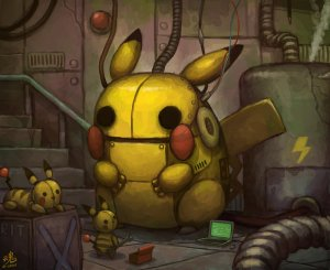 making_mechachu_by_ry_spirit-d5gnob8