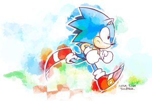 sonic_generations_by_super_tuler-d4eu1uz